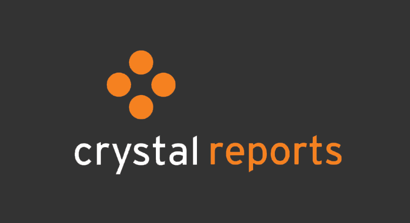 4 Causes of Poor Performance in Crystal Reports