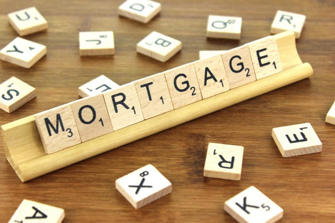 6 key Factors that Determine the Mortgage Loan Interest Rates
