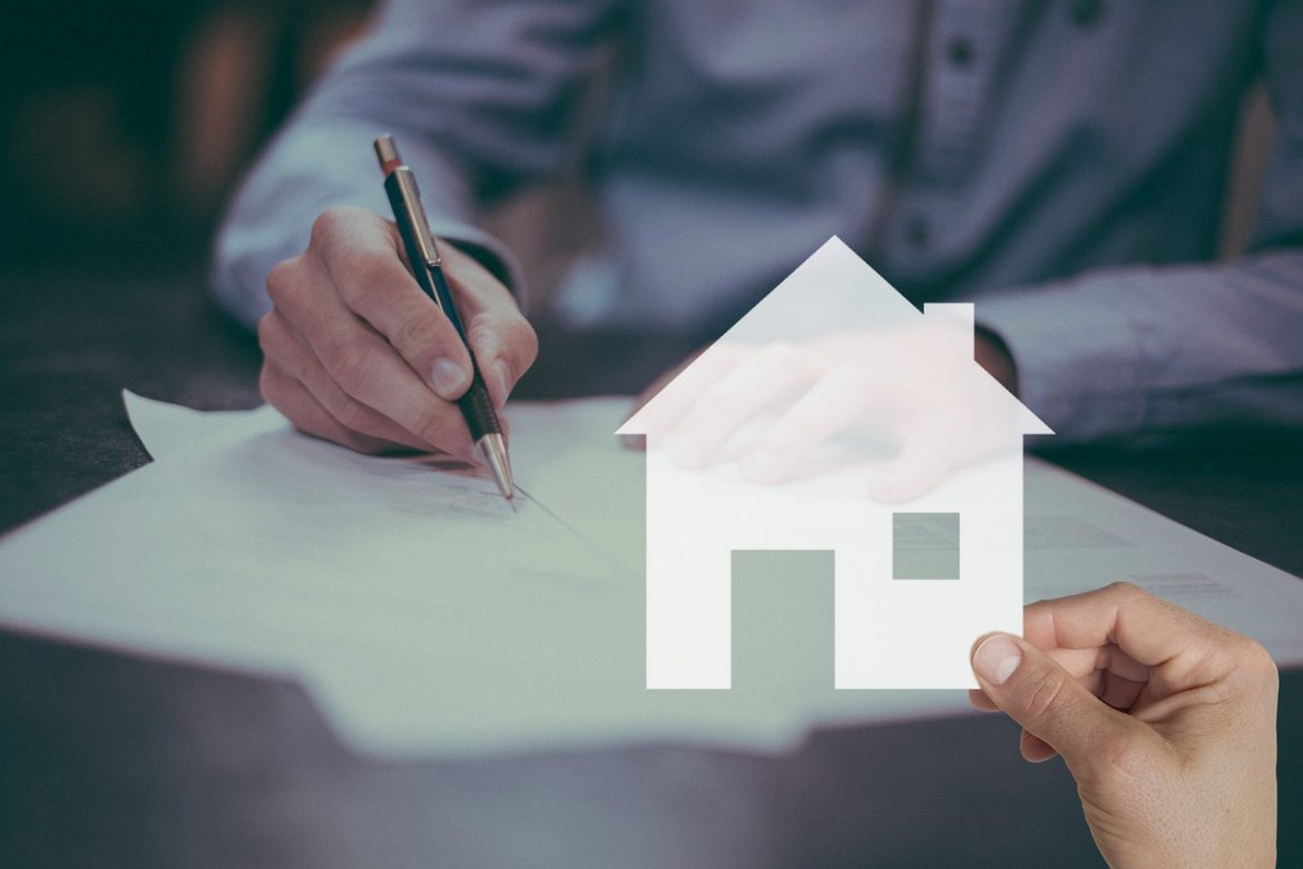 6 Things To Consider Before You Transfer Your Home Loan