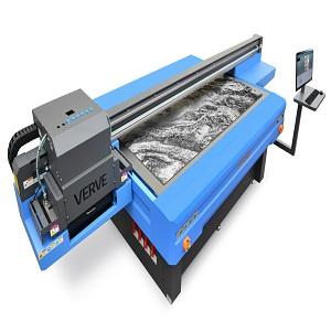 UV Flatbed LED Printer – Get the Best Machine