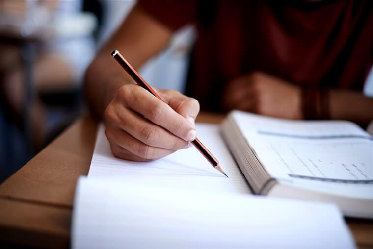 Reasons to Opt for Online Assignment Writing Services