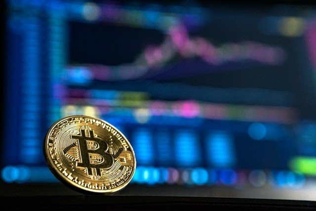 Why Understanding Stablecoins Is Important for Cryptocurrency Investors