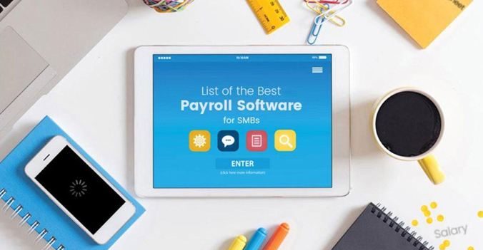 5 Growing Payroll Software Trends Likely to Continue in 2018