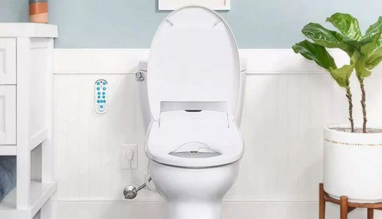 What exactly is a bidet?