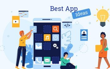 How Mobile App Development can help Manufacturing Business Perform Better