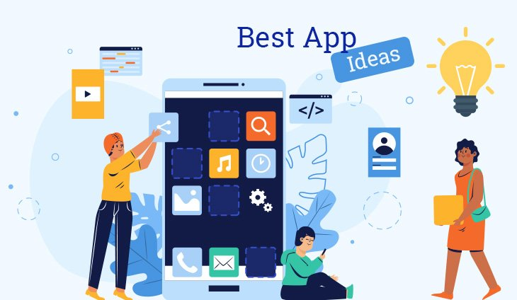 How Mobile App Development can help Manufacturing Business Perform Better?