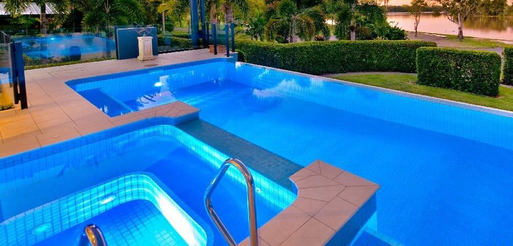 How to get Certified as a Pool Builder?