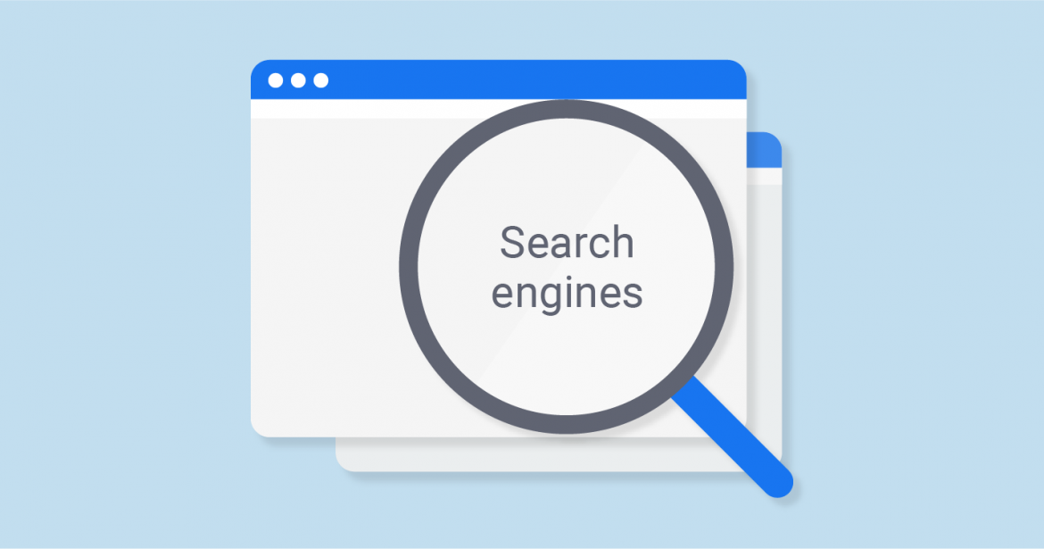 Web services and the perfect search engine