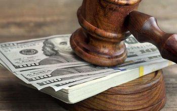 Benefits Of Hiring A Professional Bail Bond
