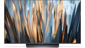 6 Things That Make Skyworth Q71 Different Than Other OLED TVs