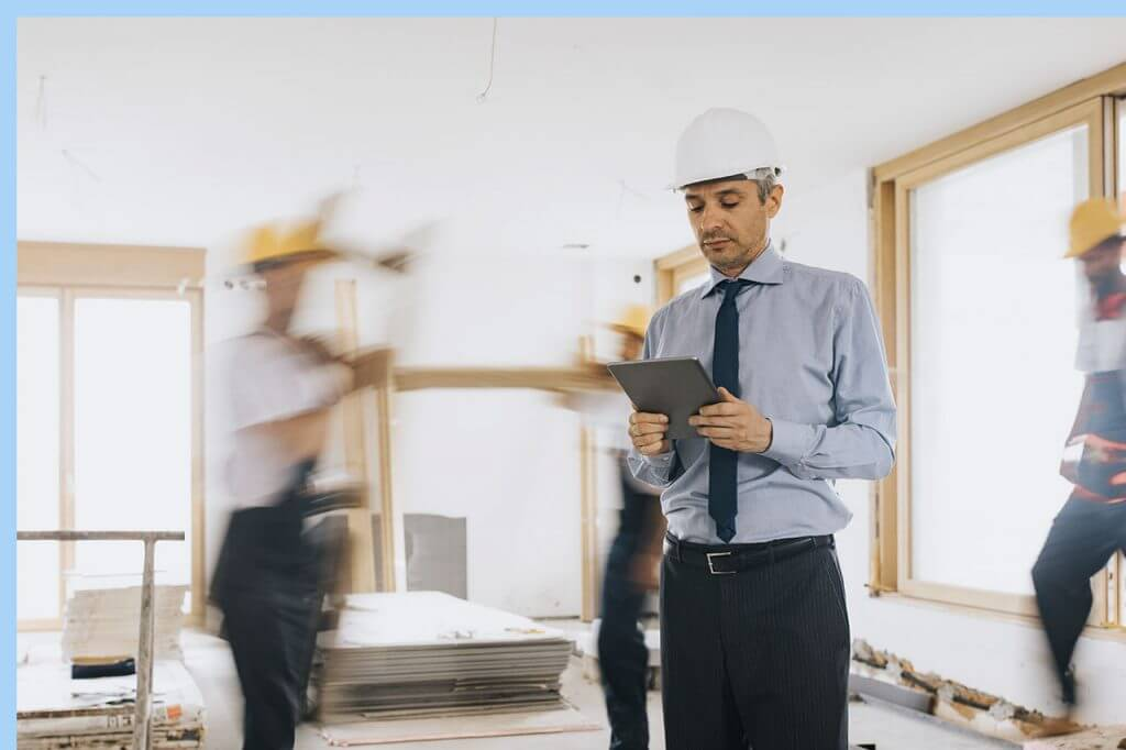 How to Get Certified as a Remodeler or Builder?