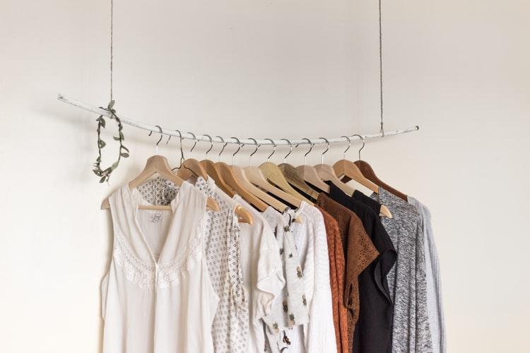 Workwear trends in WFH scenario