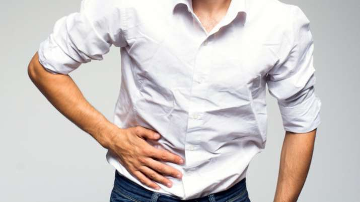 Urinary Tract Infection (UTI) In Men: 5 Ways to Prevent It
