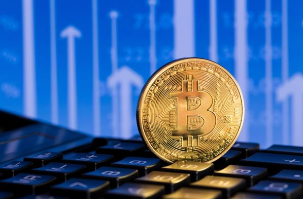5 Tips on Picking a Cryptocurrency to Trade