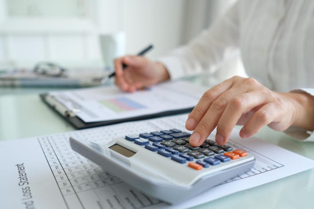 Securities Fraud – Different Types of Fraudulent Activities