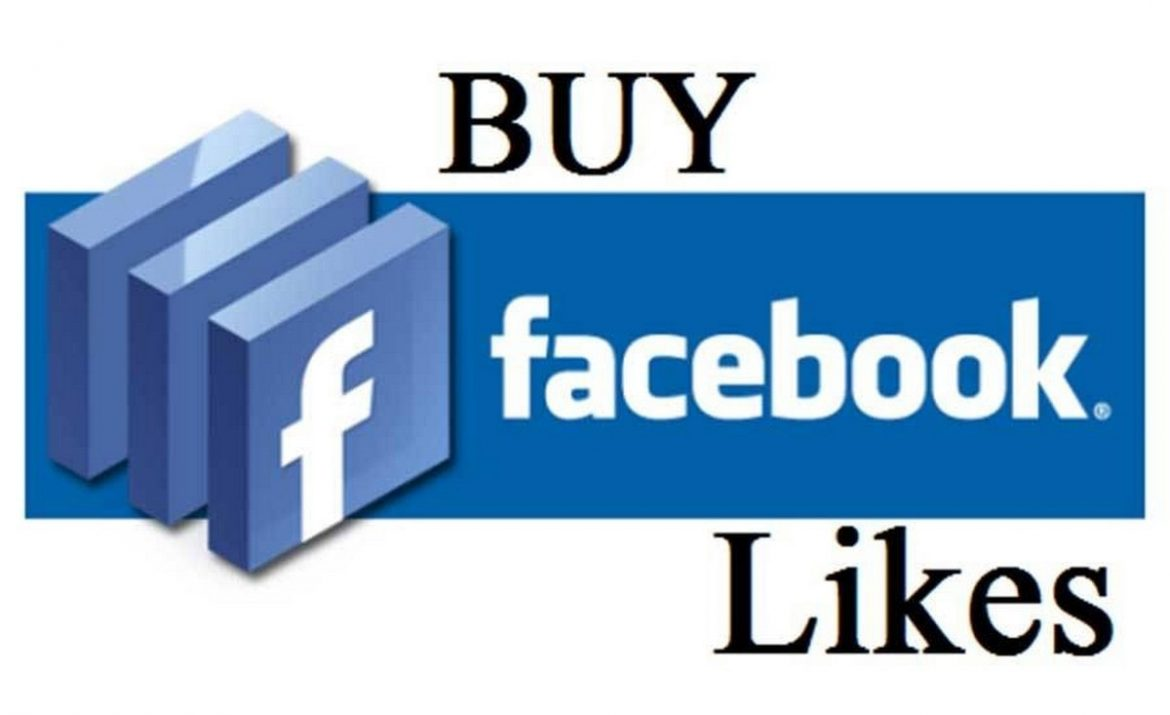 Buying Facebook likes: is it worth it?