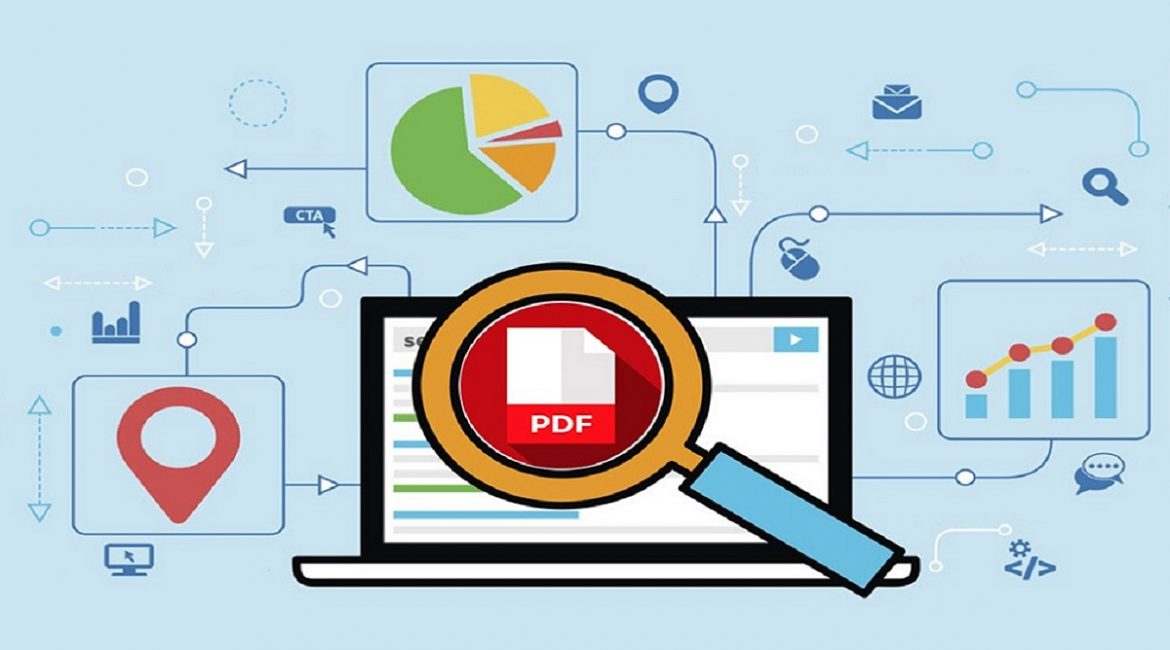 Great PDF Search Engine for Teachers