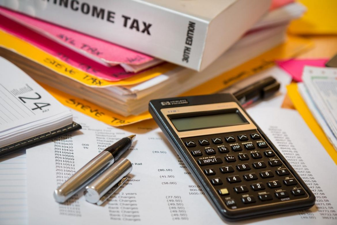 Income Tax Calculator: New Optional Slabs Announced in Budget