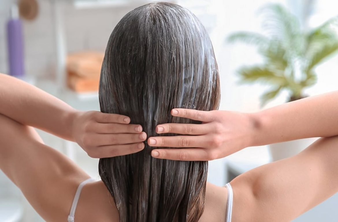 Is It Possible To Wash The Body Wave Human Hair?