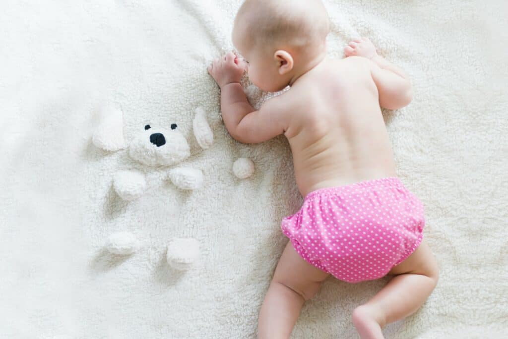 Reasons to buy baby diapers online?