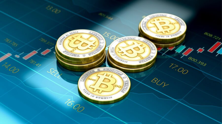 Which is the Best Cryptosystem For Trading Forex?
