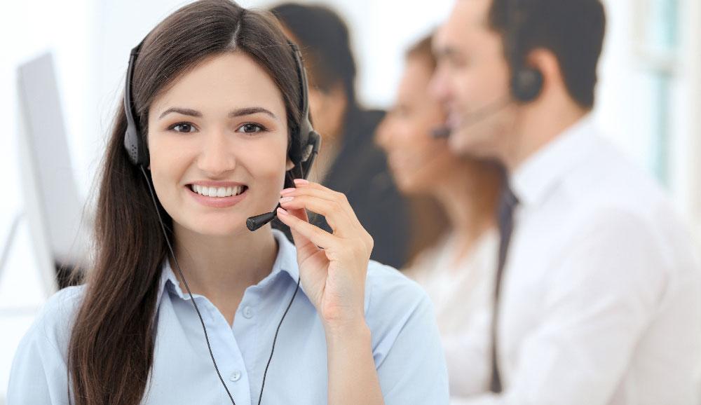 10 Sales Training Techniques to Build an Excellent Sales Team