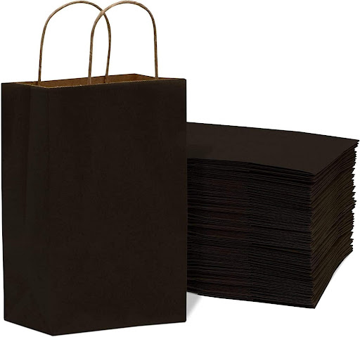 Understand How Shopping Bags Can Help in Branding and Marketing for Your Business