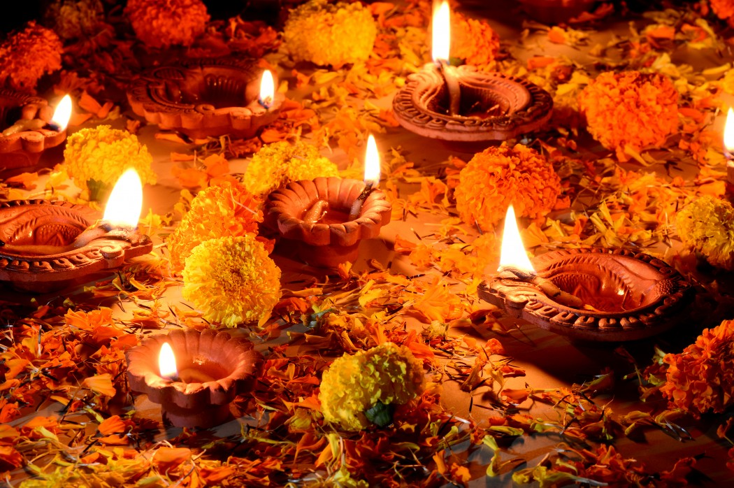 Why Is Diwali The Most Amazing Festival In India?