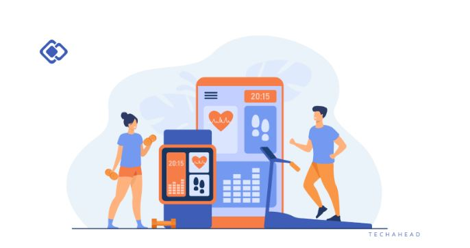Fitness Apps: A Seamless Solution To Pave Your Business Into The Wellness Industry