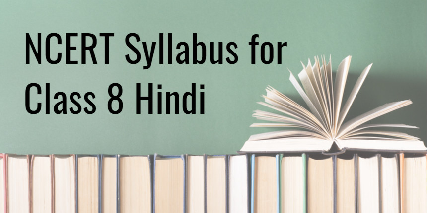 How to Prepare for the Class 8 Hindi Exam from NCERT?