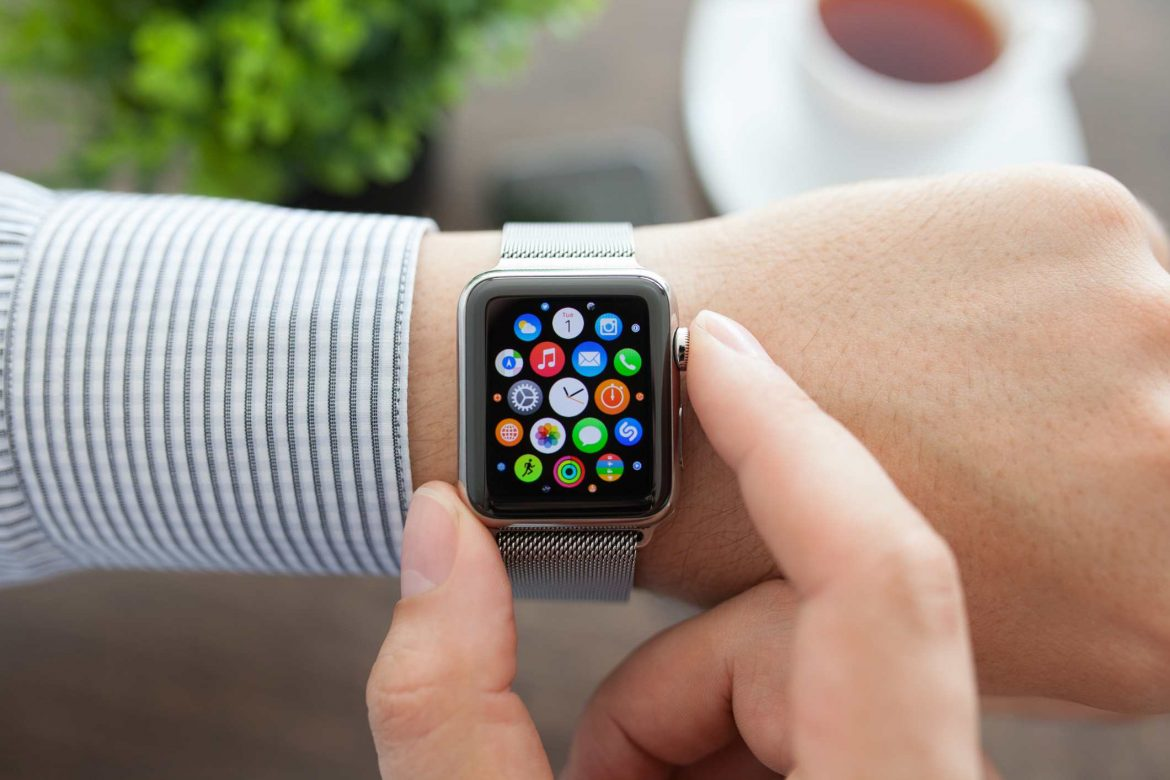 Are you want to get the Best smartwatch?