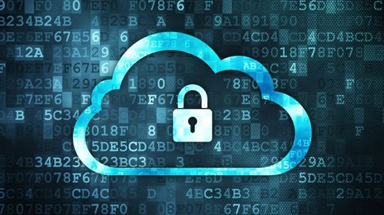 Reasons why Cloud Encryption is Important for Every Business
