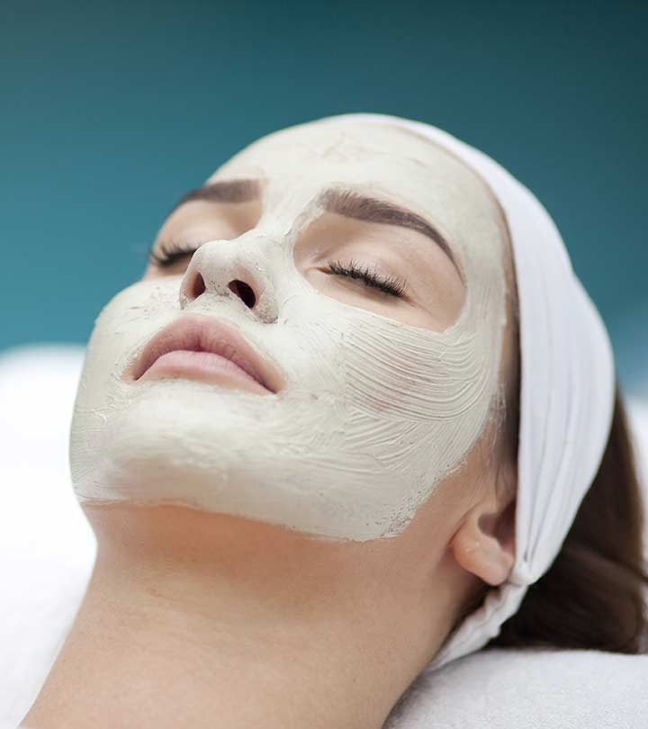 The Best Beauty Treatments You Can't Do at Home