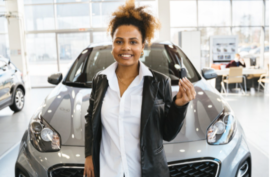 Short, But Concise, Guide to Buying a Car for Sale Brisbane Dealerships Offer