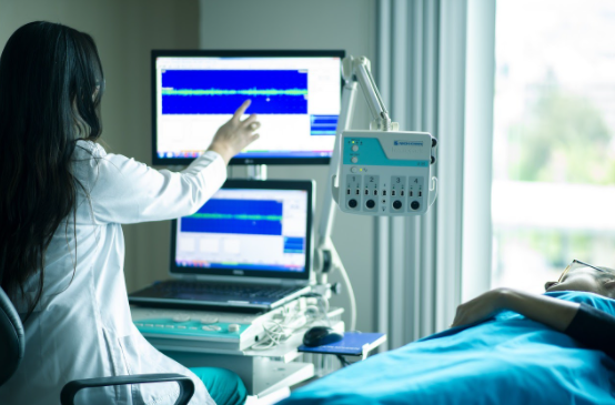 5 Priceless Benefits of Conducting Exit Medical Examinations for Your Business