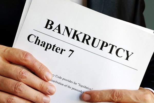 Why Is A Chapter 7 Bankruptcy Lawyer A Major Support For Debtors?
