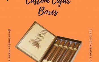 Custom-Cigar-Boxes