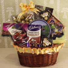 Greet Your Special Man With Amazing Diwali Gifts for Boyfriend