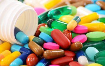 Generic-Medicine