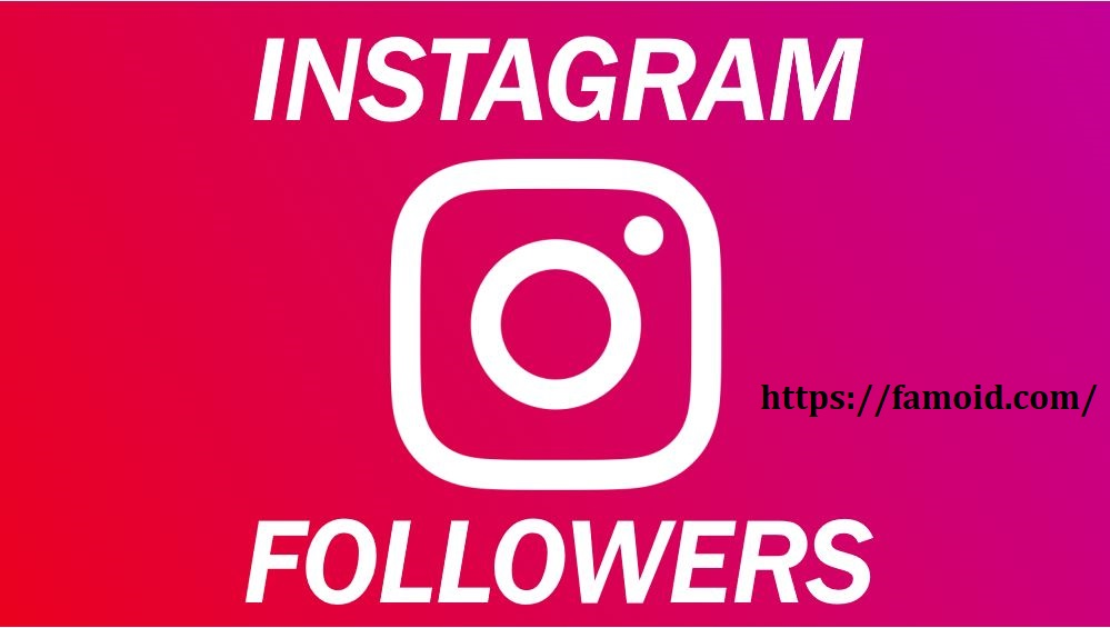 HOW TO GET REAL AND ACTIVE FOLLOWERS ON INSTAGRAM