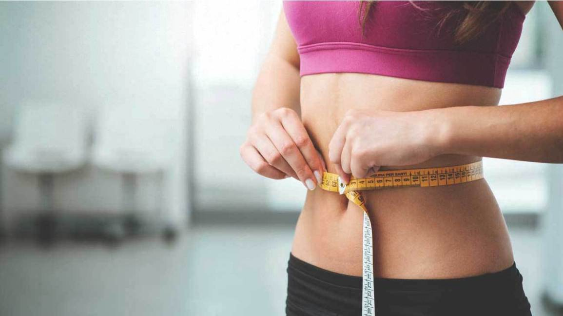 Keep The Weight Off For Good With Easy-To-Understand Advice