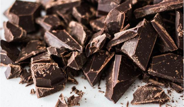 Easy Steps to Make Kratom Chocolate At Home