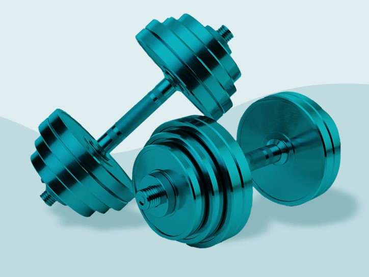What Is The Best Cheapest Dumbbell Sets?