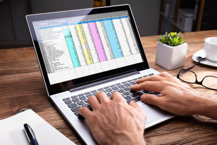 8 Useful Document Management Services for Every Workplace