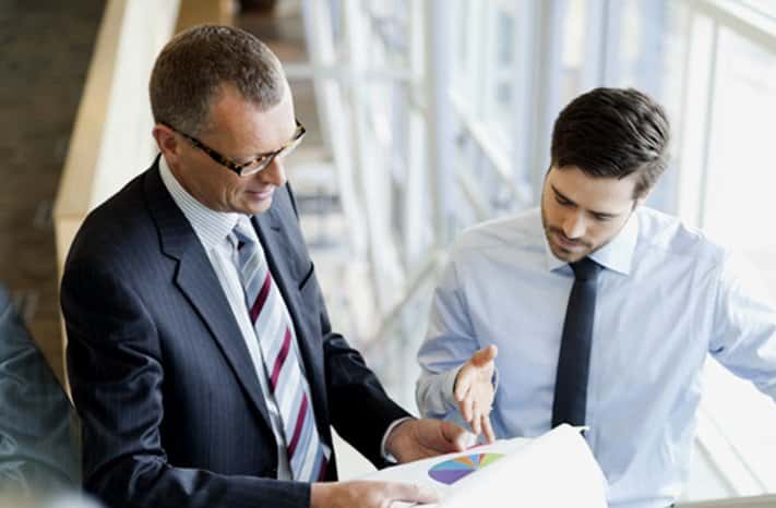 Business set up services in UAE: Why to choose us
