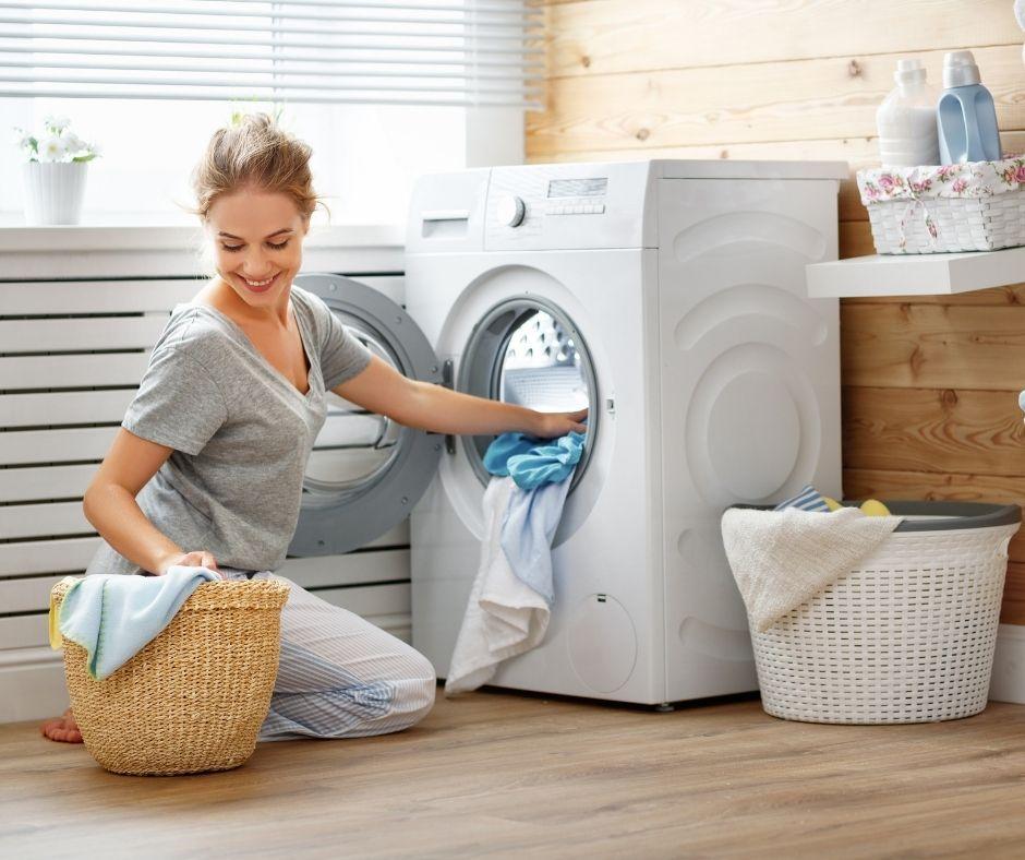 What is the best washing machine under Rs. 30k?