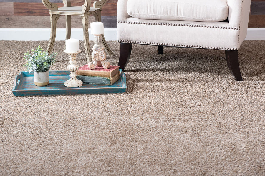 What Are the Types of Carpets for Home Decor?