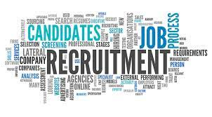 RECRUITMENT IN 2021 – TRENDS TO HELP YOU PLAN AHEAD