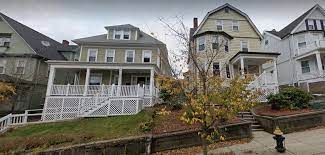 Halfway Houses in Boston, Massachusetts – Refuge for the Needy