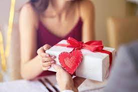 9 Valentine's Day Gifts For Your Special One